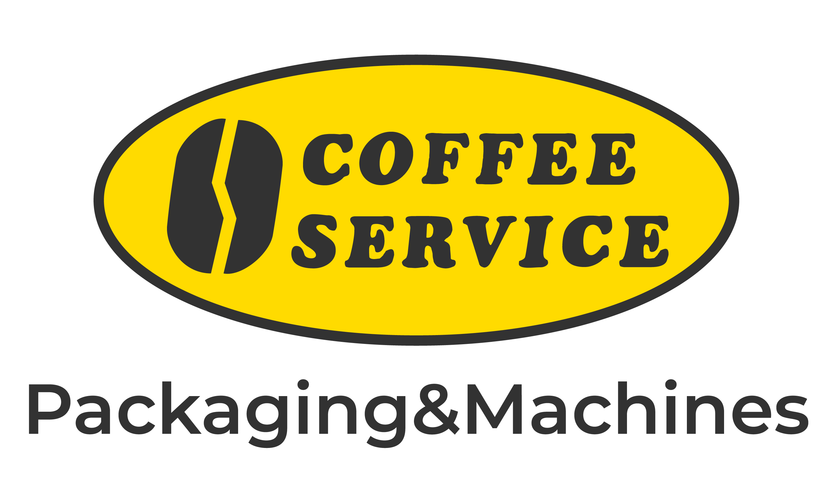 coffee-service_logo.png